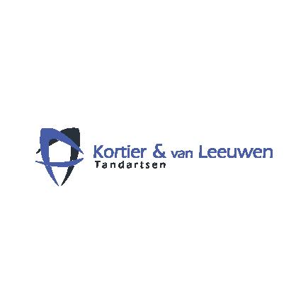 2019 02 20 01 Kerkveld Wesite Logo-22