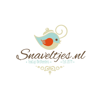 2019 02 20 01 Kerkveld Wesite Logo-26