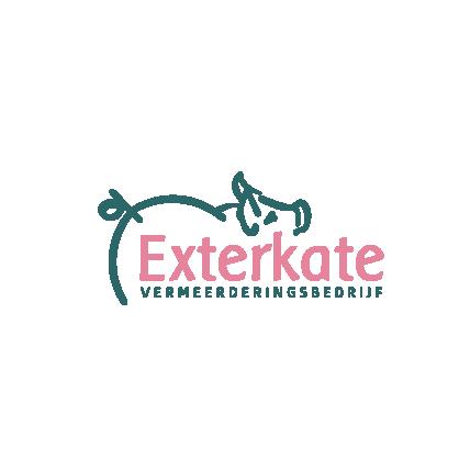 2019 02 20 01 Kerkveld Wesite Logo-27