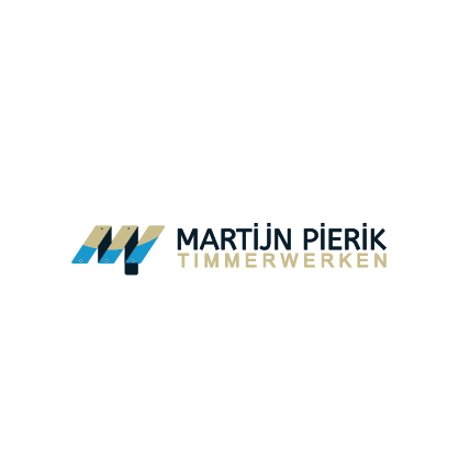 2019 02 20 01 Kerkveld Wesite Logo-31