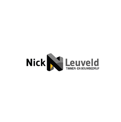2019 02 20 01 Kerkveld Wesite Logo-32