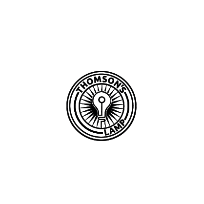 2019 02 20 01 Kerkveld Wesite Logo-33