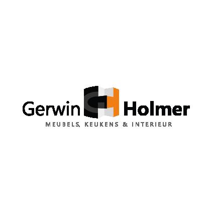2019 02 20 01 Kerkveld Wesite Logo-35