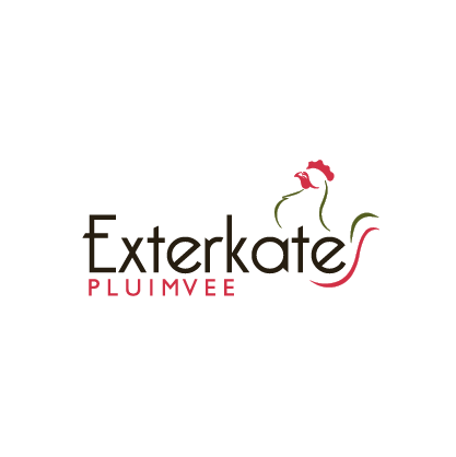 2019 02 20 01 Kerkveld Wesite Logo-37