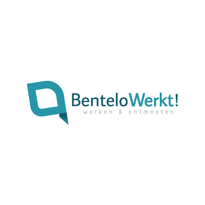 2019 02 20 01 Kerkveld Wesite Logo-41