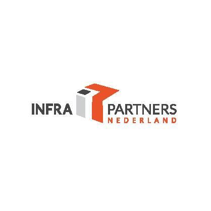 2019 02 20 01 Kerkveld Wesite Logo-43