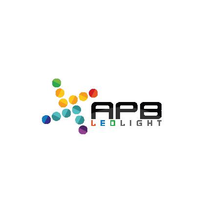 2019 02 20 01 Kerkveld Wesite Logo-44