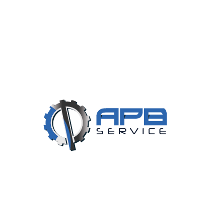 2019 02 20 01 Kerkveld Wesite Logo-48