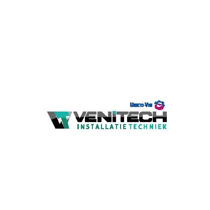 2019 02 20 01 Kerkveld Wesite Logo-49