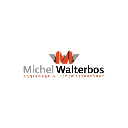 2019 02 20 01 Kerkveld Wesite Logo-51
