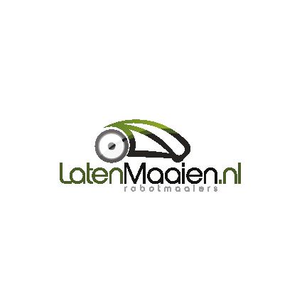 2019 02 20 01 Kerkveld Wesite Logo-56