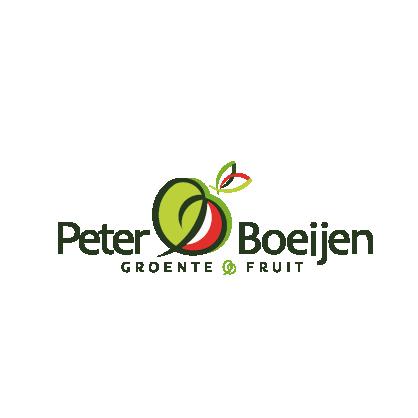 2019 02 20 01 Kerkveld Wesite Logo-58