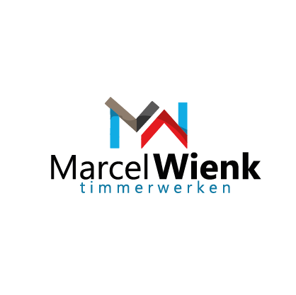 2019 02 20 01 Kerkveld Wesite Logo-61