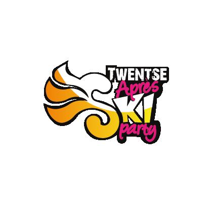 2019 02 20 01 Kerkveld Wesite Logo-64