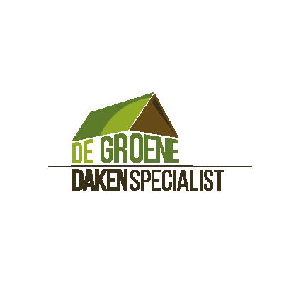 2019 02 20 01 Kerkveld Wesite Logo-65