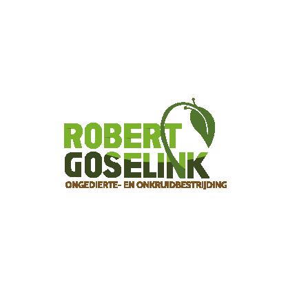 2019 02 20 01 Kerkveld Wesite Logo-67