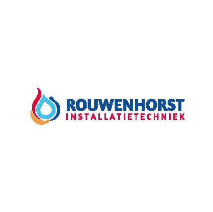 2019 02 20 01 Kerkveld Wesite Logo-68