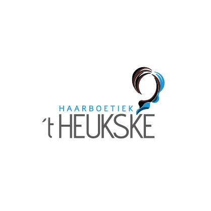 2019 02 20 01 Kerkveld Wesite Logo-70