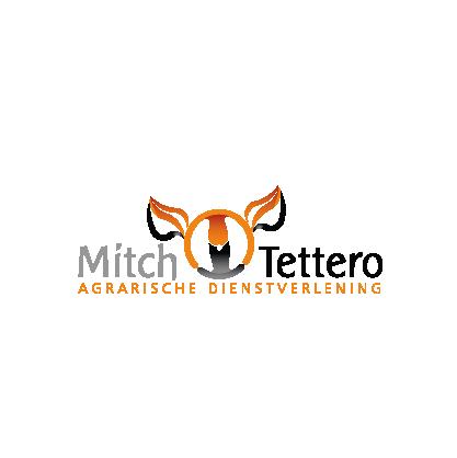 2019 02 20 01 Kerkveld Wesite Logo-71
