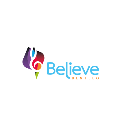 2019 02 20 01 Kerkveld Wesite Logo-75