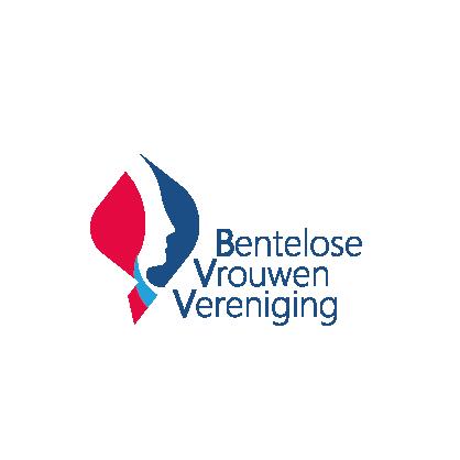 2019 02 20 01 Kerkveld Wesite Logo-76