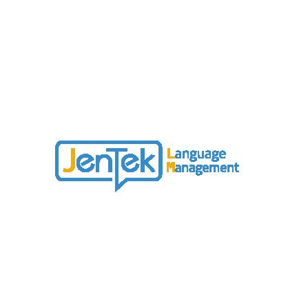 2019 02 20 01 Kerkveld Wesite Logo-77