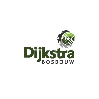2019 02 20 01 Kerkveld Wesite Logo-78