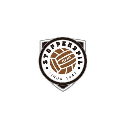 2019 02 20 01 Kerkveld Wesite Logo-80