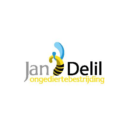 2019 02 20 01 Kerkveld Wesite Logo-82