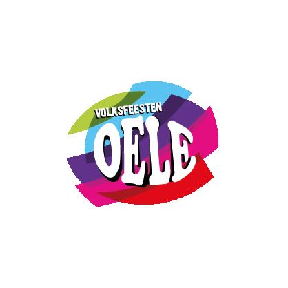 2019 02 20 01 Kerkveld Wesite Logo-85