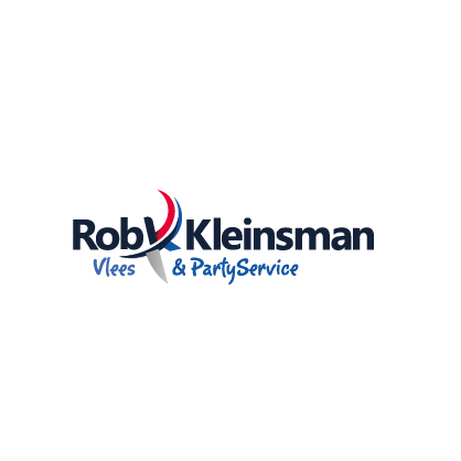 2019 02 20 01 Kerkveld Wesite Logo-87