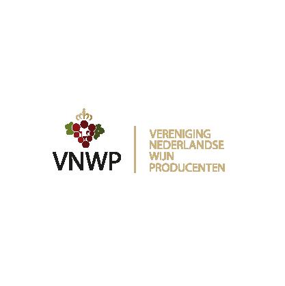 2019 02 20 01 Kerkveld Wesite Logo-88