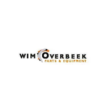 2019 02 20 01 Kerkveld Wesite Logo-89