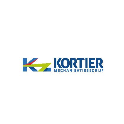 2019 02 20 01 Kerkveld Wesite Logo-91
