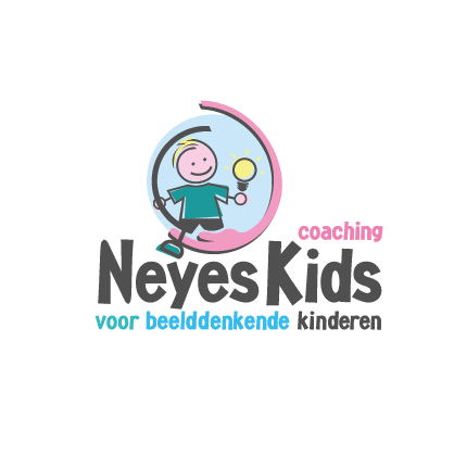 2019 02 20 01 Kerkveld Wesite Logo-92