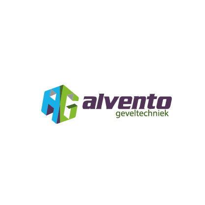 2019 02 20 01 Kerkveld Wesite Logo-96
