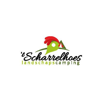2019 02 20 01 Kerkveld Wesite Logo-97