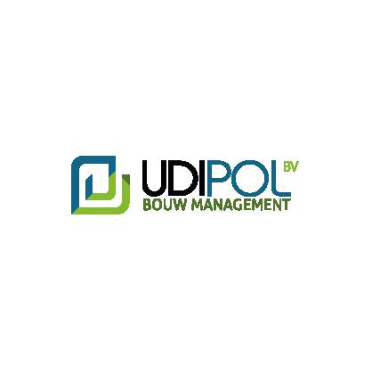 2019 02 20 01 Kerkveld Wesite Logo-98