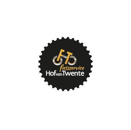 2019 02 20 01 Kerkveld Wesite Logo-99
