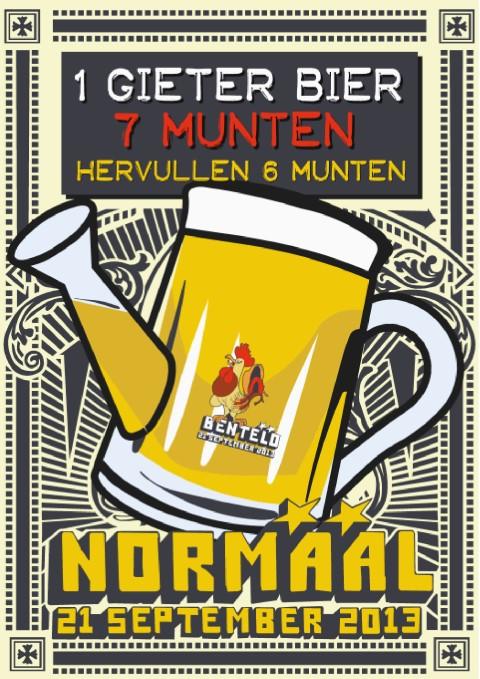 2016 08 12 01 Kerkveld Portfolio Posters-06 (Small)