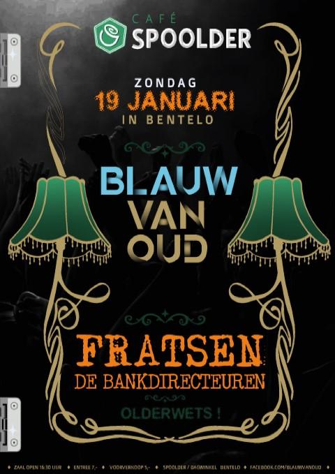 2016 08 12 01 Kerkveld Portfolio Posters-08-32 (Small)
