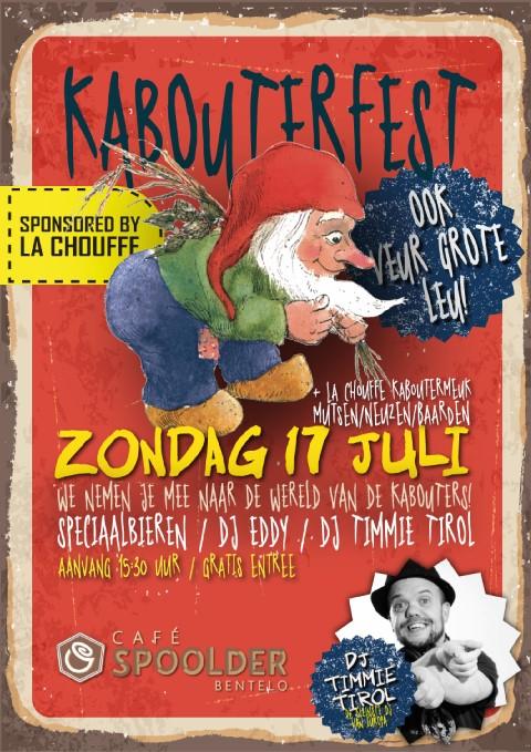 2016 08 12 01 Kerkveld Portfolio Posters-25 (Small)
