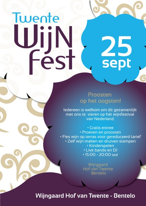 2016-09-07-03-WijnFest-Poster-A2-420x597 (Custom)