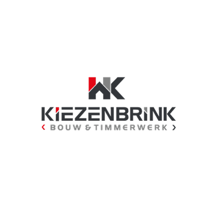 2019-06-05-02-Kerkveld-Website-Logo