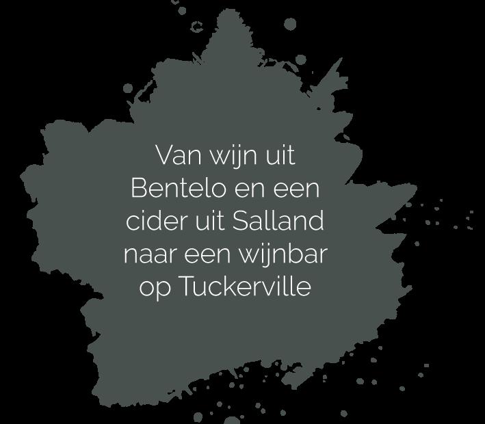 2019-07-08-02-Kerkveld-Elementor