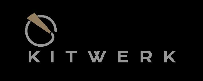 2019-07-08-03-Kerkveld-Elementor
