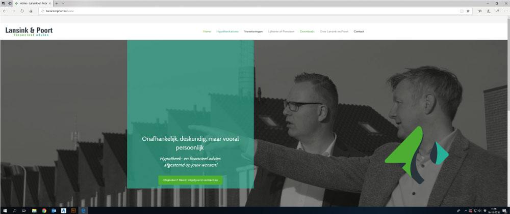 2019-09-30-01-Kerkveld-WS-Portfolio
