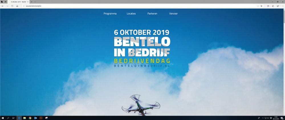 2019-09-30-02-Kerkveld-WS-Portfolio
