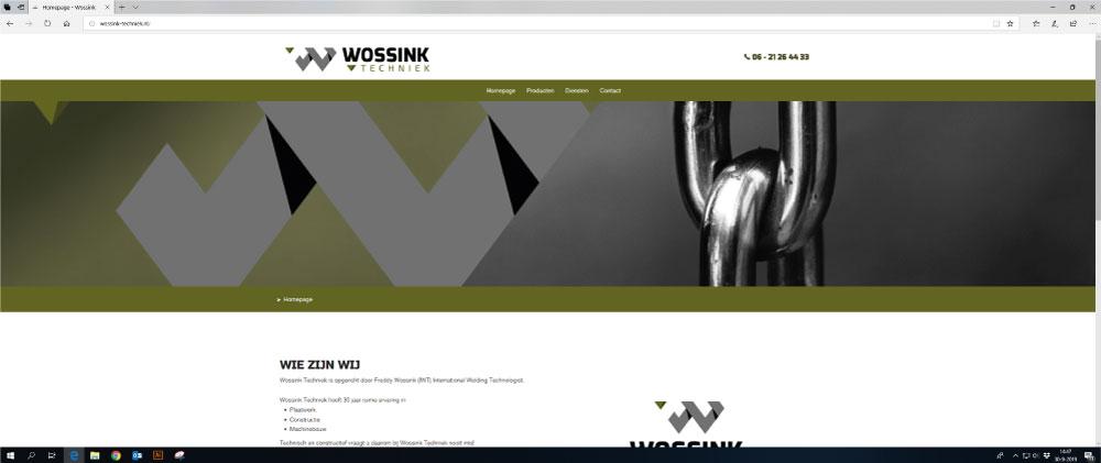 2019-09-30-05-Kerkveld-WS-Portfolio