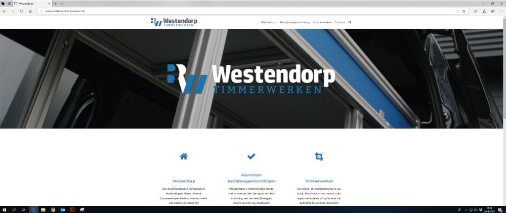 2019-09-30-06-Kerkveld-WS-Portfolio